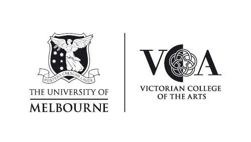 VCA - Victorian College of the Arts